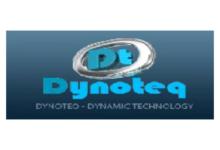 Dynoteq