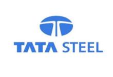 Tata Stell