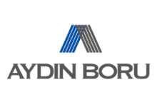Aydin Boru